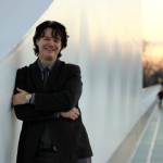 Wedding and Party DJ Services by Mike Flanagan  at the Sundial Bridge